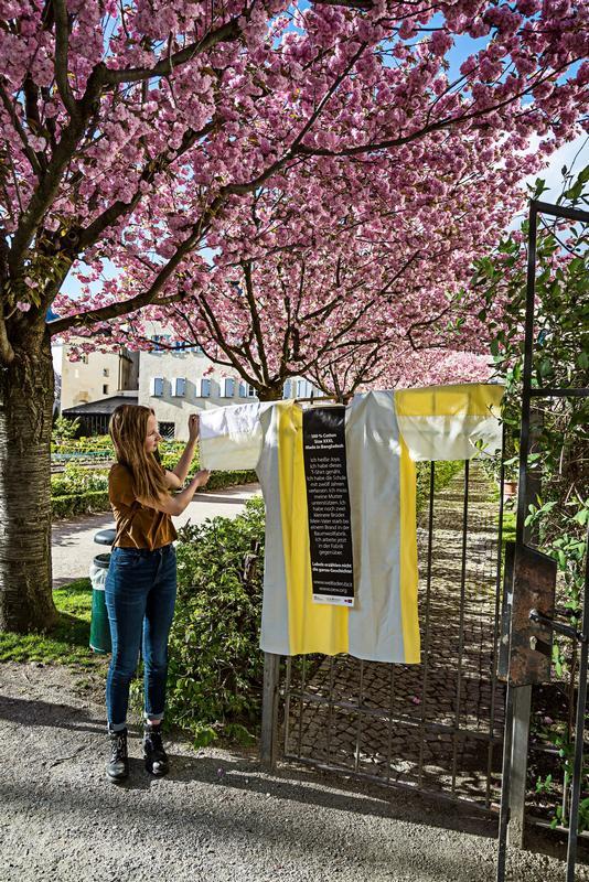 Foto Georg Hofer_Tshirt uebergroß