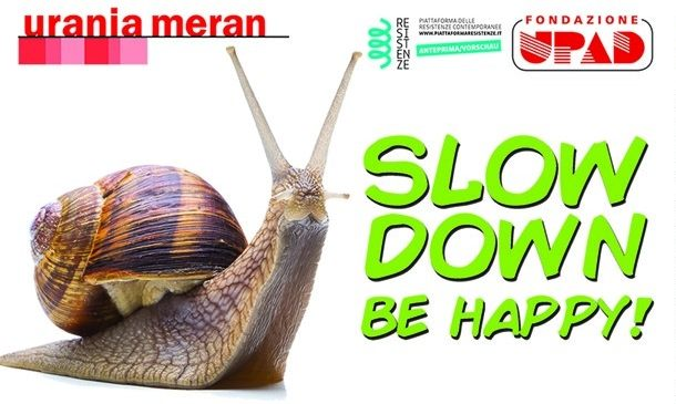 Slow_Down_be_Happy