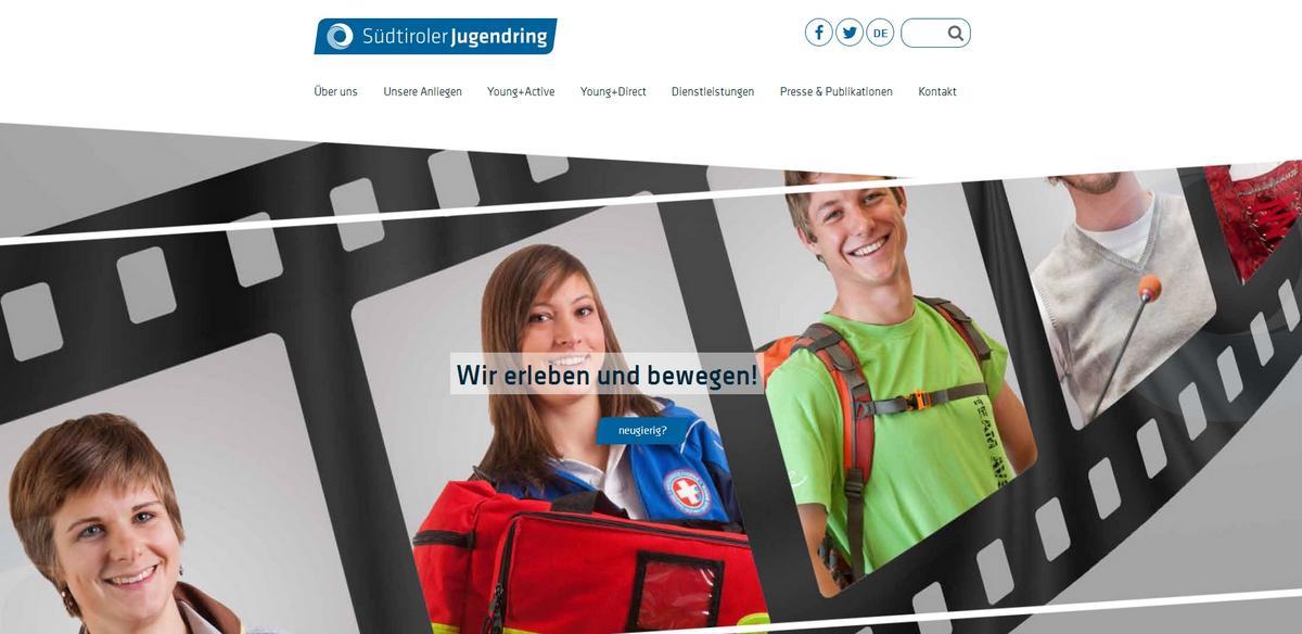 Suedtiroler_Jugendring