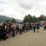 Alpen Flair 2016 11