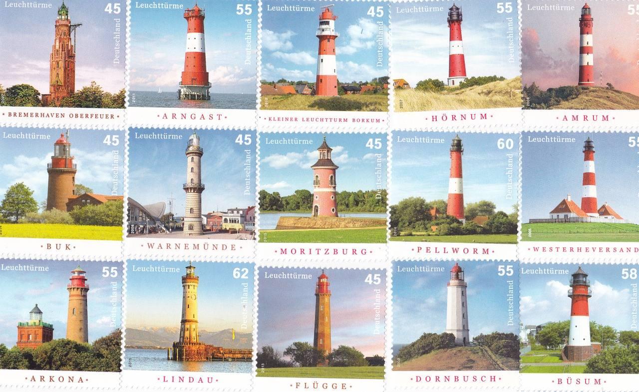 Italienische Post Hat Teuerstes Briefporto Europas 350 Teurer Als