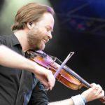 Fiddlers Green Alpen Flair 2016 006