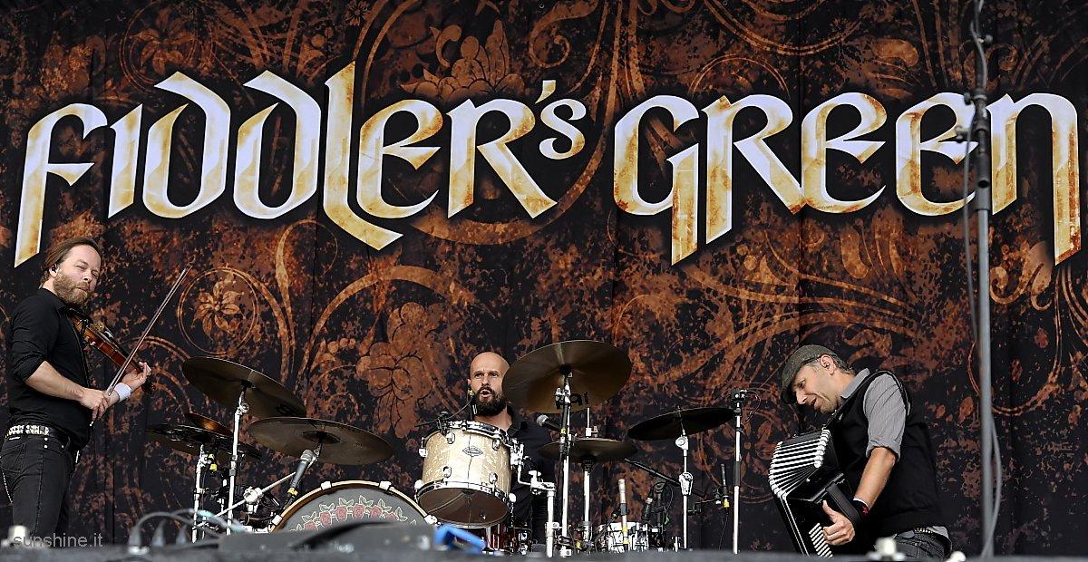 Fiddlers_Green_Alpen-Flair_2016_007
