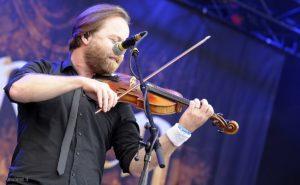 Fiddlers Green Alpen Flair 2016 008