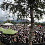 Fiddlers Green Alpen Flair 2016 020