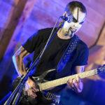 Hammerfest 2016 Morgengrau 05