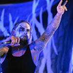 Hammerfest 2016 Morgengrau 06