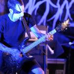 Hammerfest 2016 Morgengrau 07