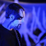 Hammerfest 2016 Morgengrau 08