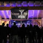 Hammerfest 2016 Morgengrau 10