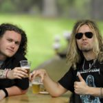 Hammerfest Necifer 09