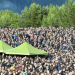 JBO Alpen Flair 2016 28