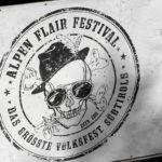 JBO Alpen Flair 2016 32