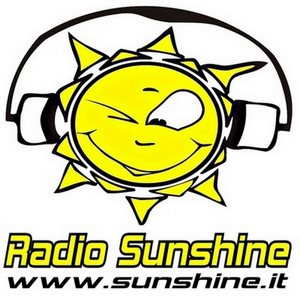 Radio_Sunshine
