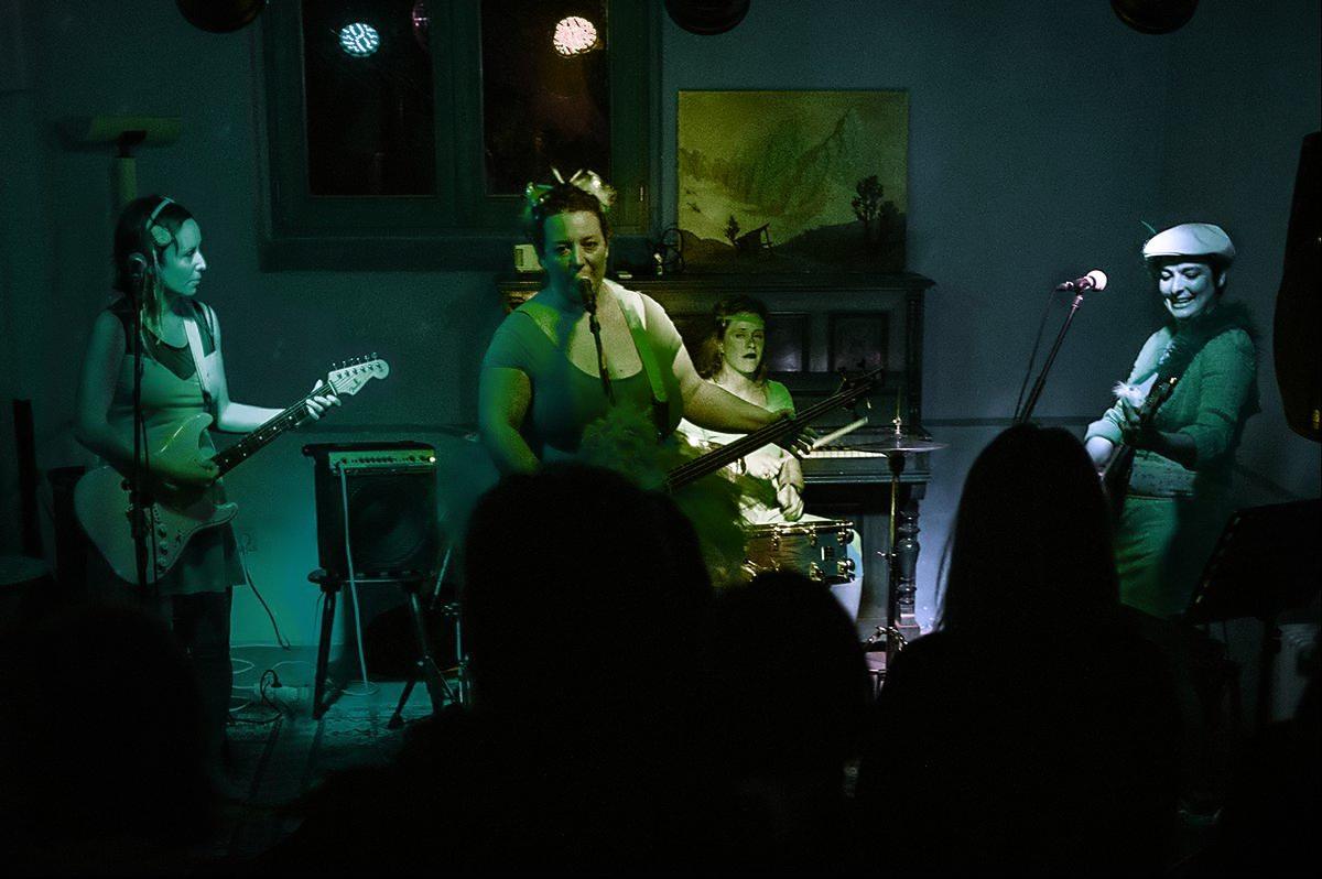 Freiluft_Theater_4