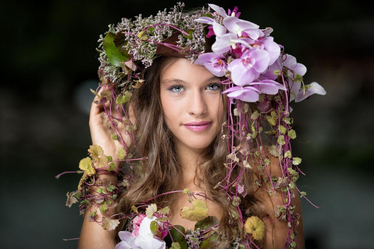 Anna Felderer