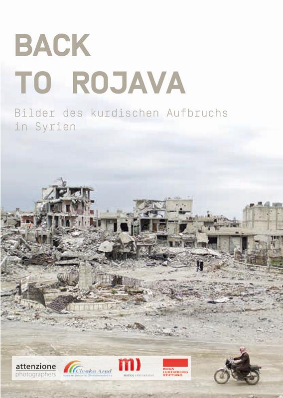 back_to_rojava_cover