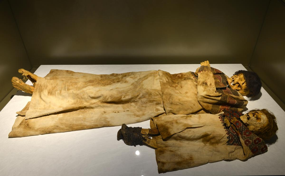 mummie_m-samadelli_eurac