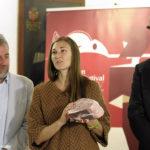 Merano Winefestival 2016 15