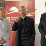 Merano Winefestival 2016 18