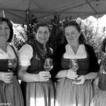 Merano Winefestival 2016 26