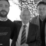 Merano Winefestival 2016 27