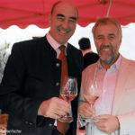 Merano Winefestival 2016 7
