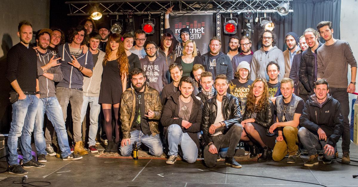 rocknet-academy-2015-16