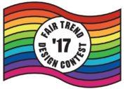 Fair Trend Design Contest 2017