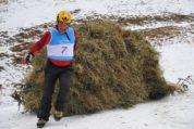 Die 12. Psairer Bauernmeisterschaft steht an