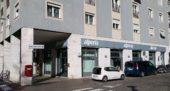 Alperia öffnet neues Kundenbüro in Bozen