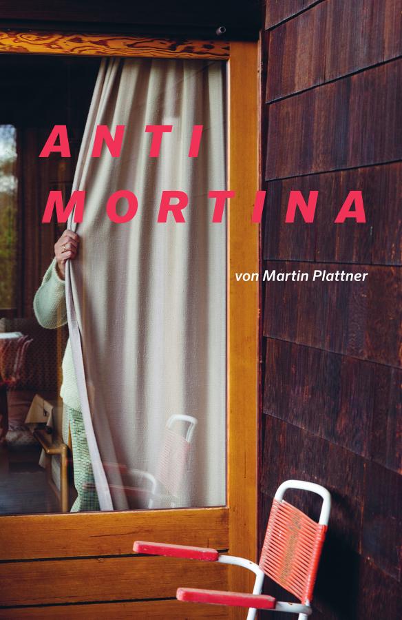 antimortina