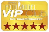 Südtirols Fotomodel Club  Innerhofer, Mölgg & Co.