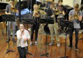 Abschlusskonzert der Musikschule Lana – Fotos
