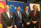 """""""Minority Safepack Initiative im EU – Parlament vorgestellt – Daniel Alfreider und Herbert Dorfmann: """"Die wichtigste Initiative der letzten Jahrzehnte"""""""