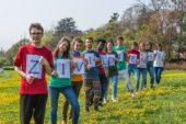 Landeszivildienst bei der Caritas: Bis zum 6. August anmelden!