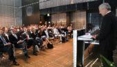 Handelskammer: Veranstaltung zur Zusammenarbeit zwischen privaten Unternehmen und öffentlicher Hand