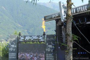 Alpen Flair 2017 012