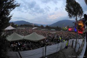Alpen Flair 2017 027