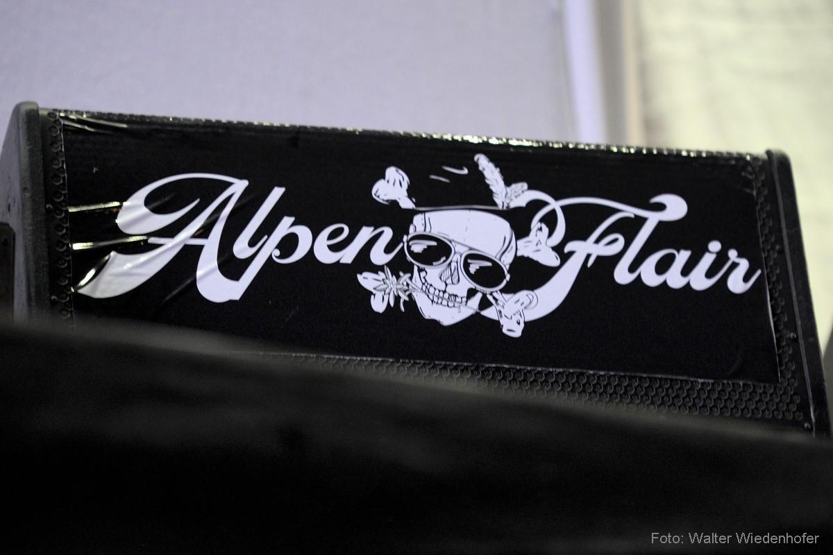 Alpen Flair 2017 030