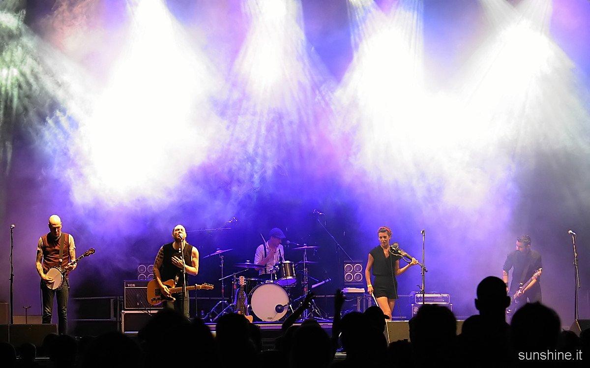 Rock The Lahn 2017 The Moorings 016