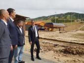 Südtirols Unternehmen setzen auf Olympia in Peking