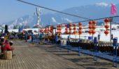 Auf ins Land der Mitte: Mit IDM nach China – Südtiroler Unternehmer mit dem Landeshauptmann auf Wirtschaftsreise