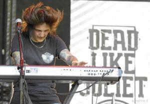 Dead Like Juliet 011