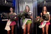 Südtirols Fotomodel 2017- Das Finale in Schenna