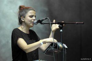 Rock The Lahn 2017 Sisyphos 005