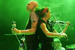 Rock The Lahn 2017 The Moorings 008