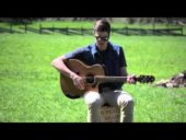 Michael Kuppelwieser – Come with me