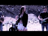 New RedeMption – Only For Pleasure (Official Music Video) 2015
