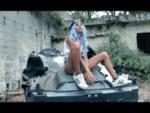 ONYRIA – Alone (Official Music Video)